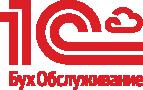 """ООО Бухгалтерская группа """"Партнер"""""""